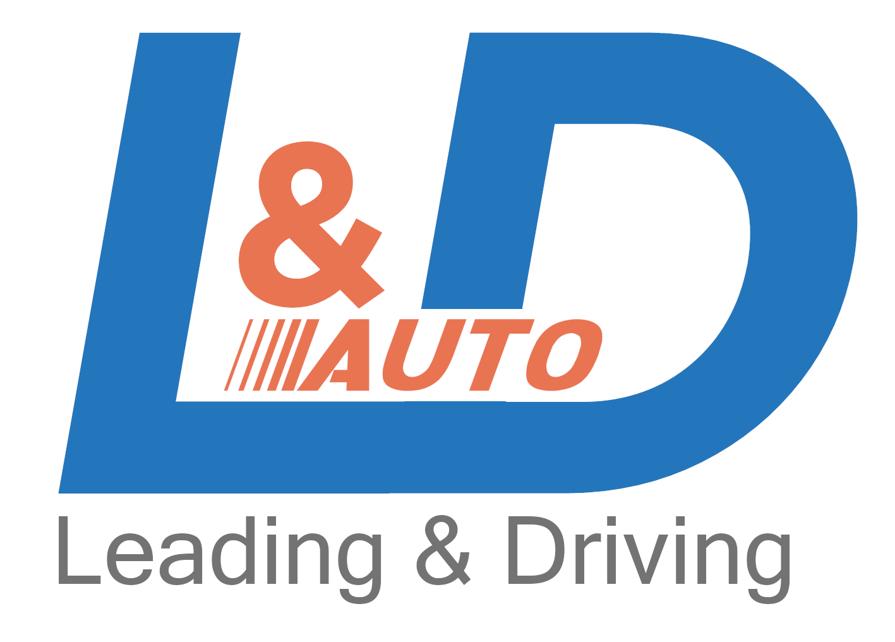 Ldauto.vn | Trung tâm xe, thiết bị và giải pháp…